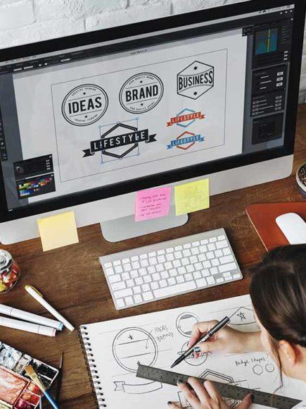 Máster en Diseño y Producción de Packaging