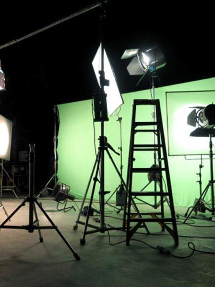Máster en Producción Fotográfica