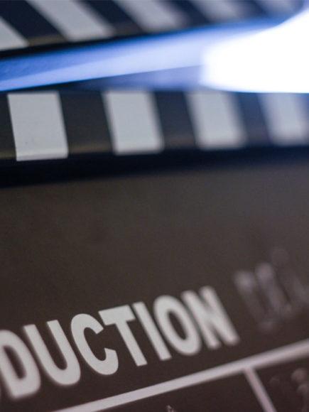 Máster en Contenidos Audiovisuales Multimedia