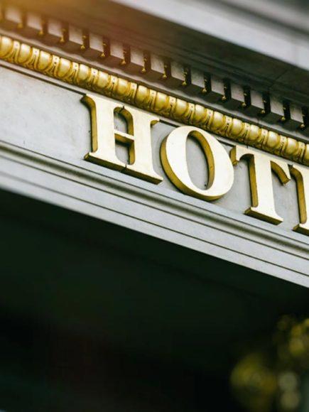 Gobernanta de Hotel + Camarera de Pisos
