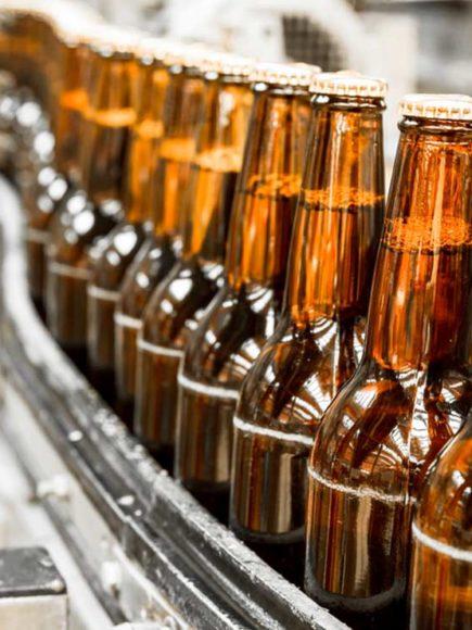 Máster en Elaboración de Cerveza