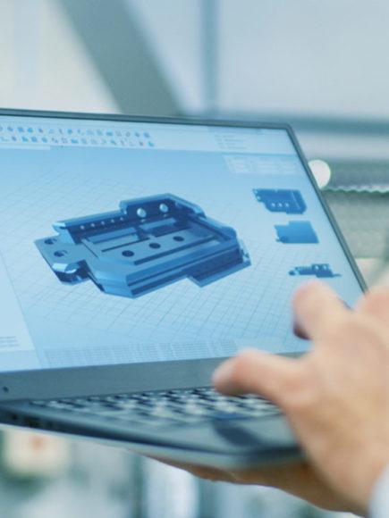 Máster en Infoarquitectura, Infografía, Diseño y Modelado de Exteriores 3D
