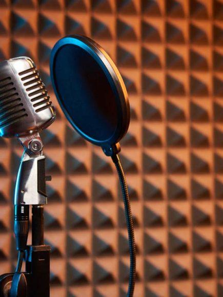 Máster en Producción Musical y Grabación Con Pro Tools