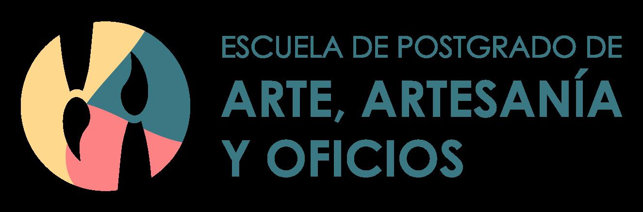 Escuela de Postgrado de Arte, Artesanía y Oficios